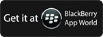 Blackberry Store Graphic